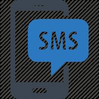 Отзывы на сайтах с подтверждением по СМС