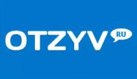 Отзывы на ru.otzyv.com