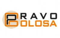 Отзывы на на Pravogolosa.net