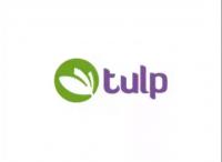 Заказ отзывов на Tulp.ru