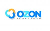 Отзывы на OZON.ru