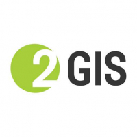 Заказ отзывов на 2GIS.ru