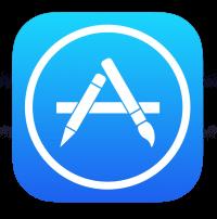 Отзывы на Apple Store