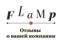 Отзывы на Flamp.ru
