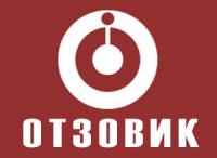 Отзывы на Otzovik.com