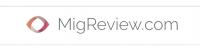 Заказ отзывов на Migreview.com