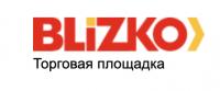 Заказ отзывов на Blizko.ru
