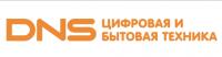 Заказ отзывов на Dns-shop.ru