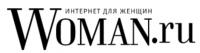 Заказ отзывов на Woman.ru