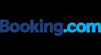 Заказ отзывов на Booking.com