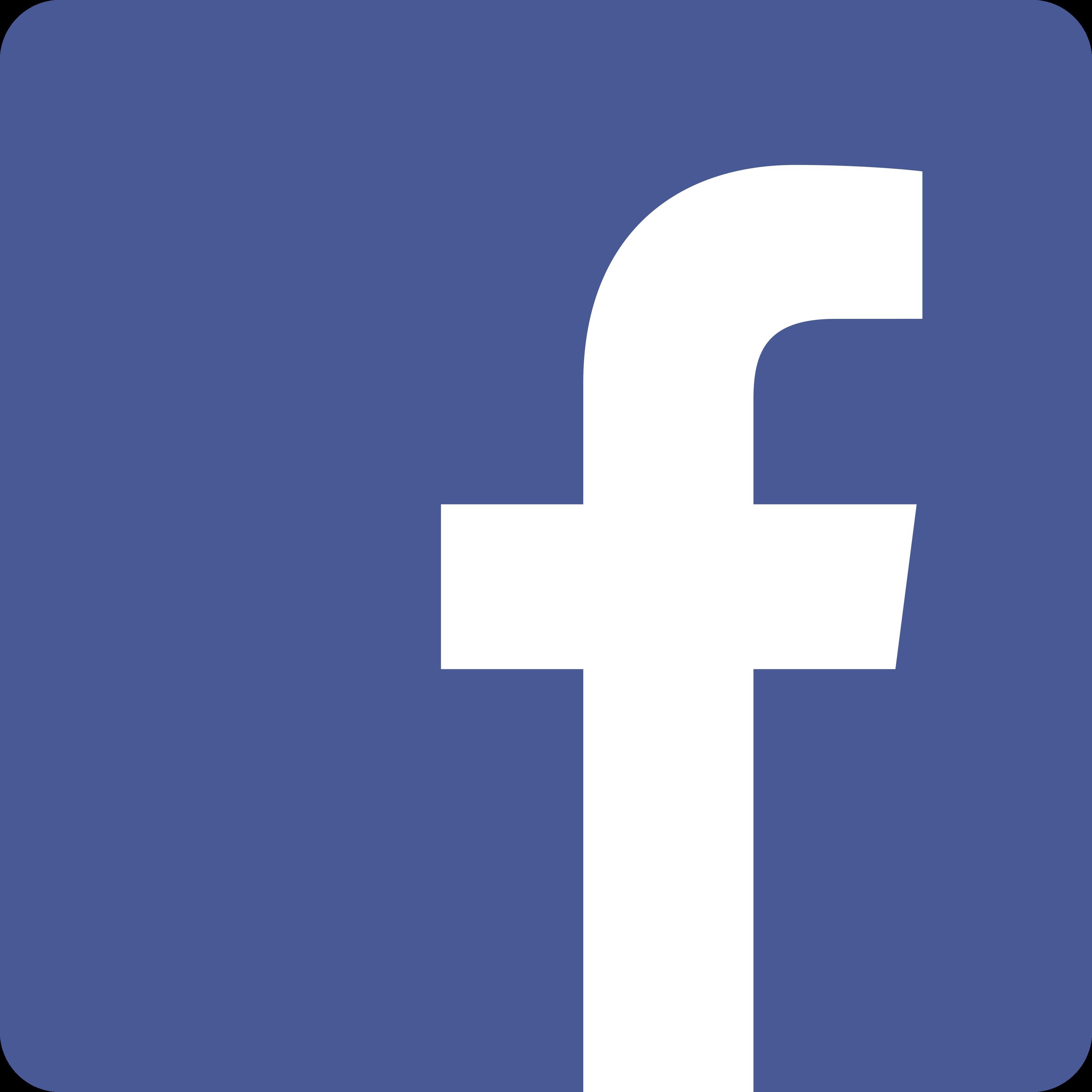 Отзывы и комментарии Facebook