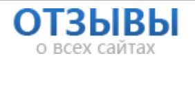 Отзывы на Sites.reviews