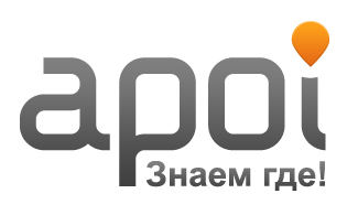 Отзывы на Apoi.ru