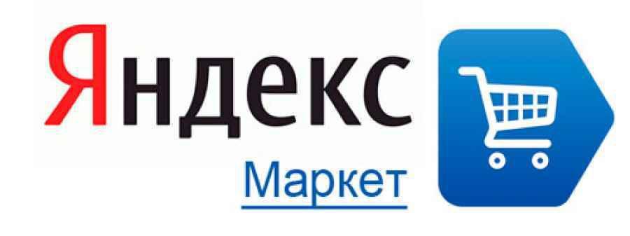 Заказ оценок на Яндекс Маркет