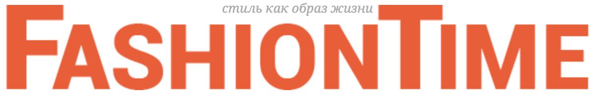 Заказ отзывов на Fashiontime.ru