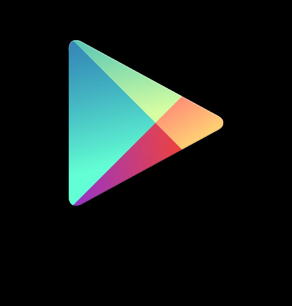 Заказ отзывов на Google Play