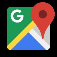 Заказ оценок на Google Maps