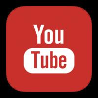 Отзывы и комментарии на YouTube