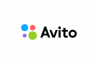Заказ отзывов на Avito.ru