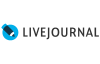 Заказ отзывов на LiveInternet и LiveJournal