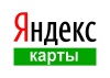 Заказ отзывов на Яндекс Картах