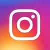 Отзывы и комментарии Instagram