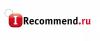 Отзывы на IRecommend.ru