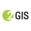 Отзывы на 2GIS.ru