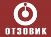 Заказ отзывов на Отзовик (Otzovik.com)