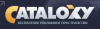 Заказ отзывов на Cataloxy.ru
