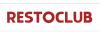 Заказ отзывов на Restoclub.ru