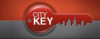 Заказ отзывов на Citykey.net