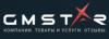 Заказ отзывов на Gmstar.ru