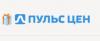 Заказ отзывов на Pulscen.ru