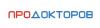 Заказ отзывов на Prodoctorov.ru