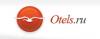 Заказ отзывов на Otels.ru