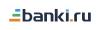 Заказ отзывов на Banki.ru