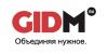 Заказ отзывов на Gidm.ru