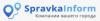 Заказ отзывов на Spravkainform.ru
