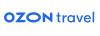 Заказ отзывов на Ozon.travel