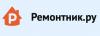 Заказ отзывов на Remontnik.ru