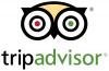 Заказ отзывов на Tripadvisor.ru
