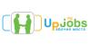 Заказ отзывов на Upjobs.ru