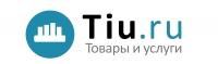 Отзывы на Tiu.ru